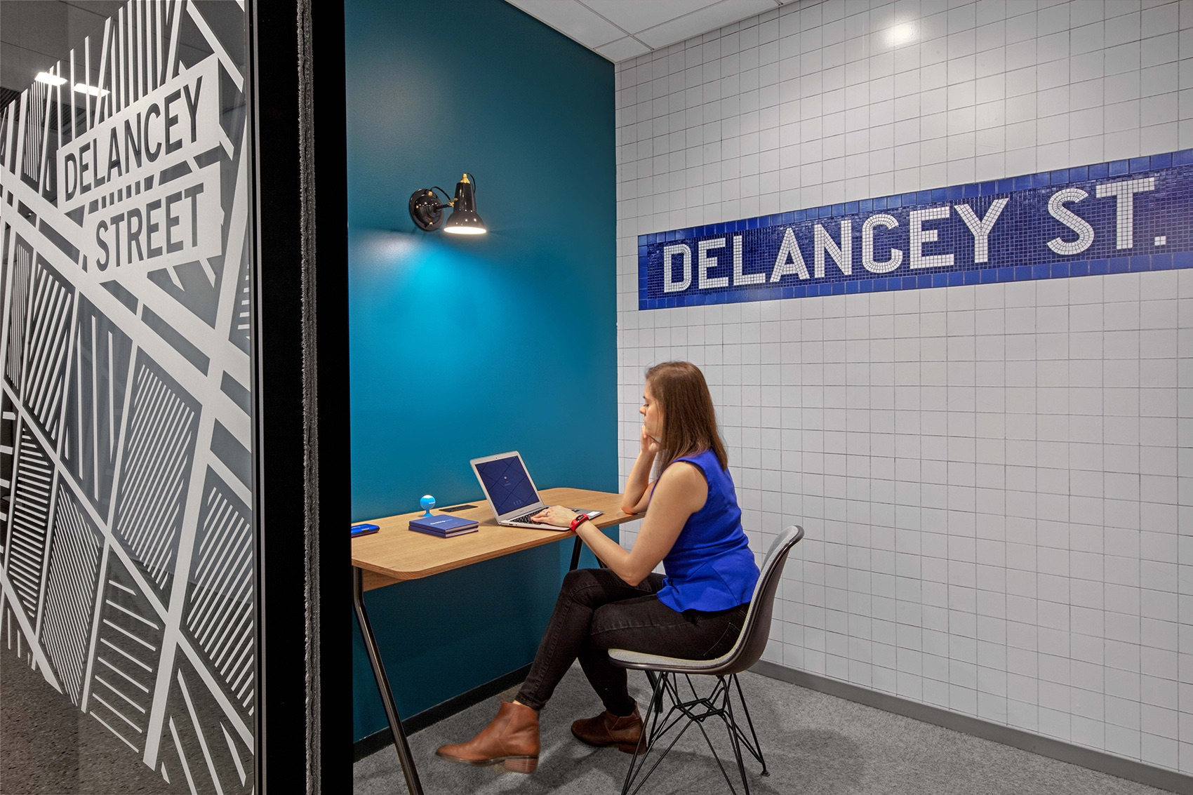 booking-new-york-city-office-23