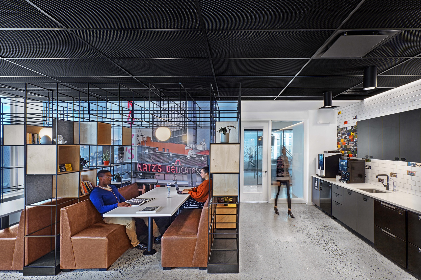 booking-new-york-city-office-27