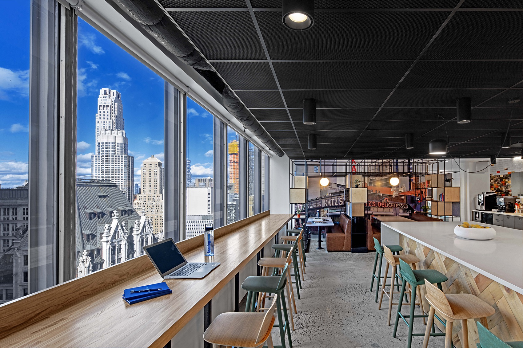 booking-new-york-city-office-29