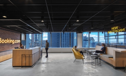 booking-new-york-city-office-3