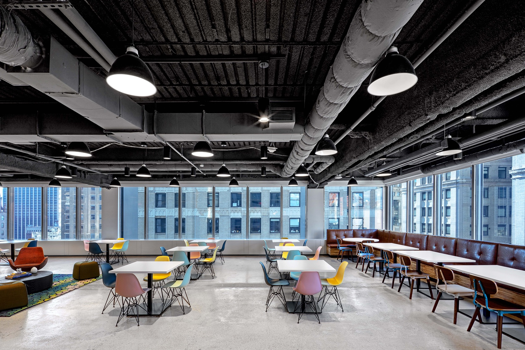 booking-new-york-city-office-30
