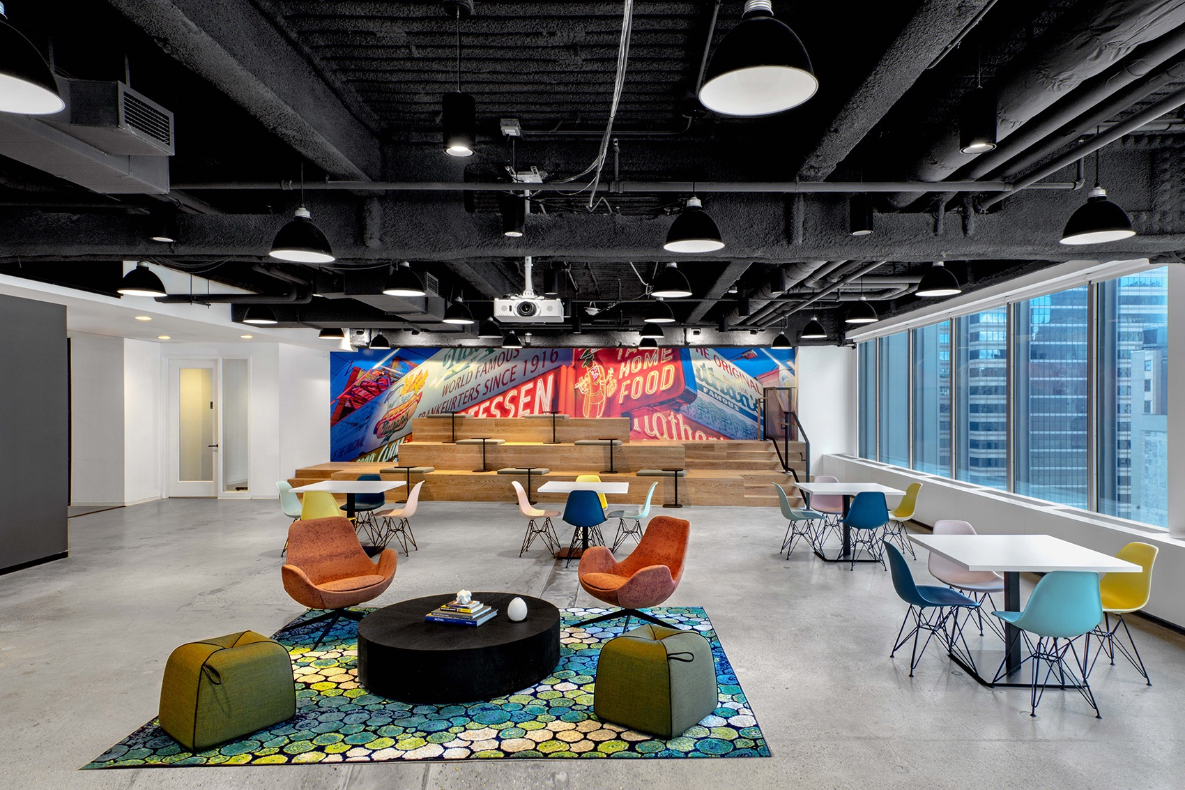 booking-new-york-city-office-32
