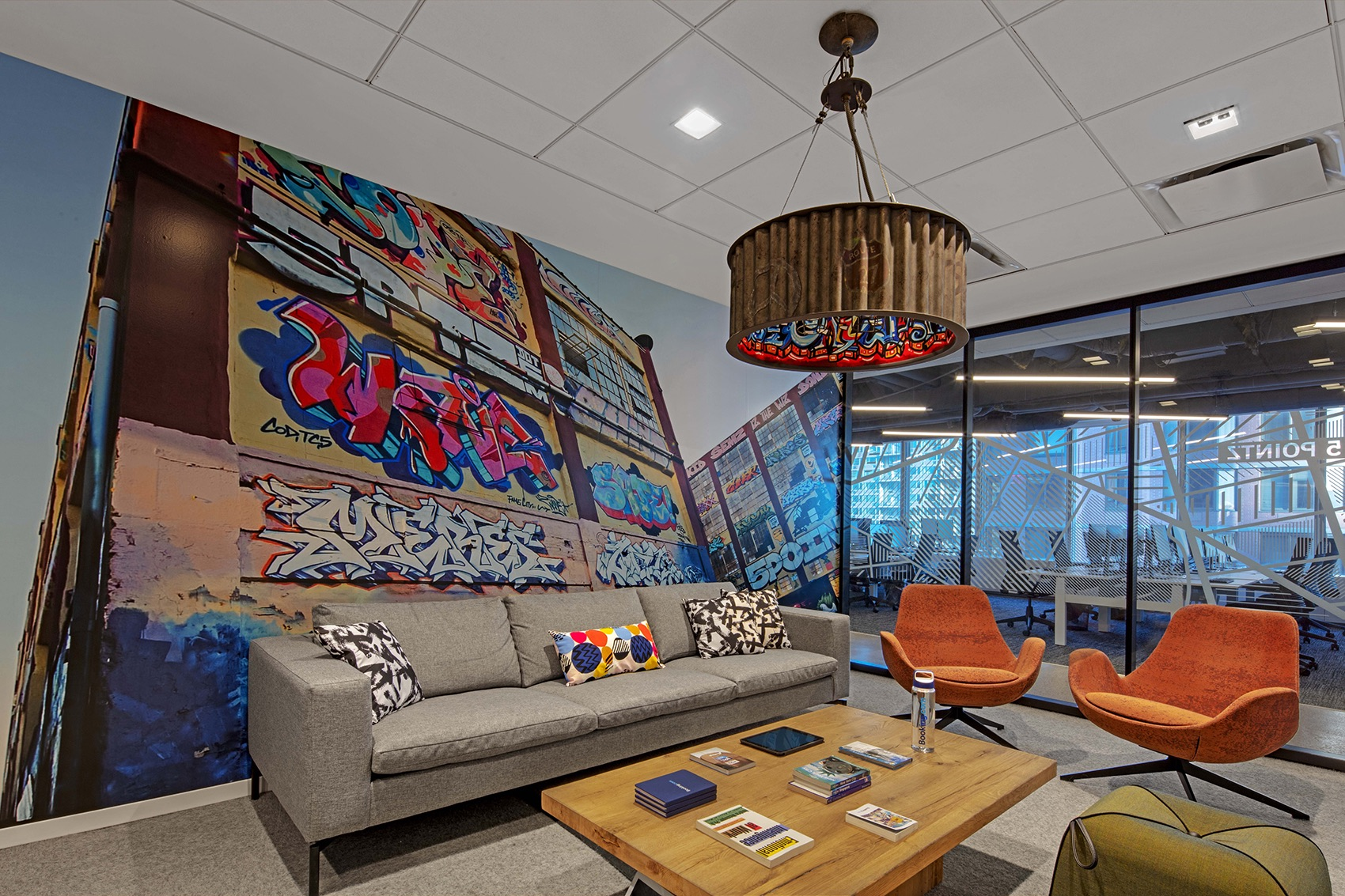 booking-new-york-city-office-33