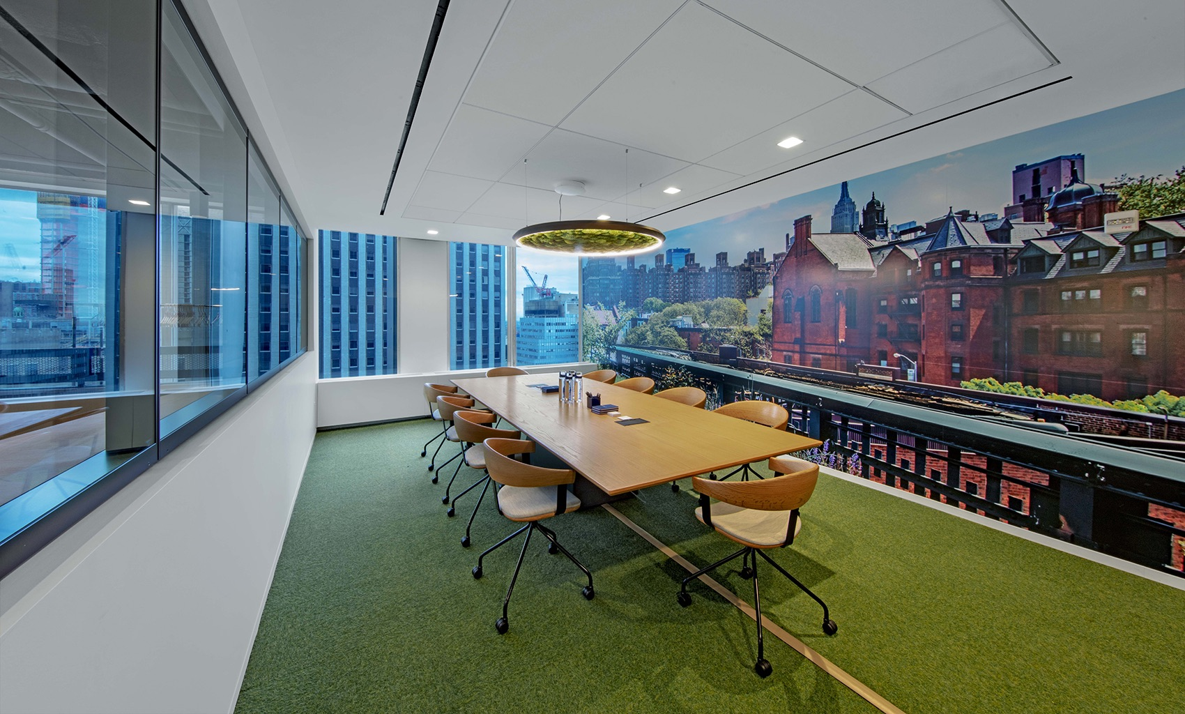 booking-new-york-city-office-34
