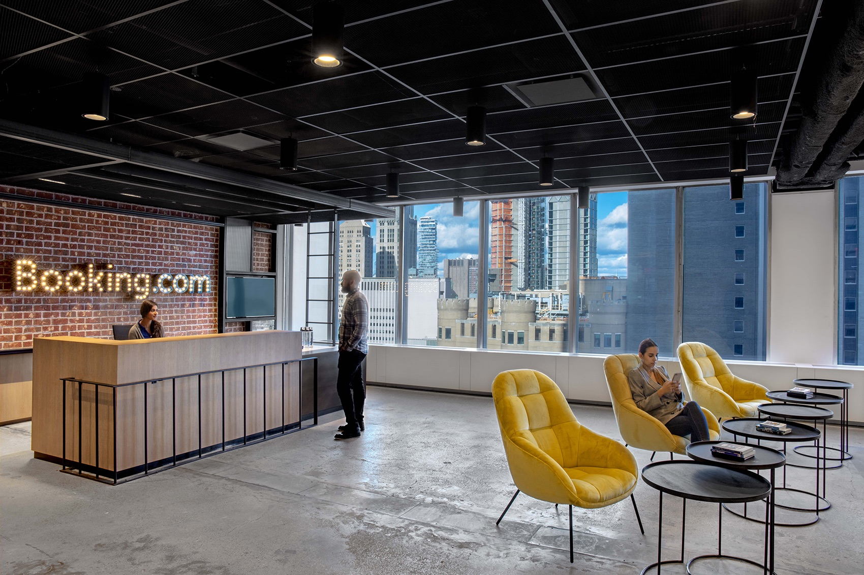 booking-new-york-city-office-6