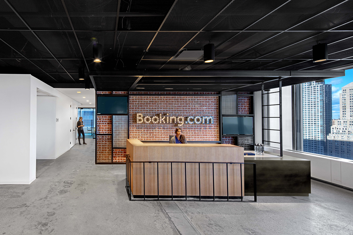 booking-new-york-city-office-m1