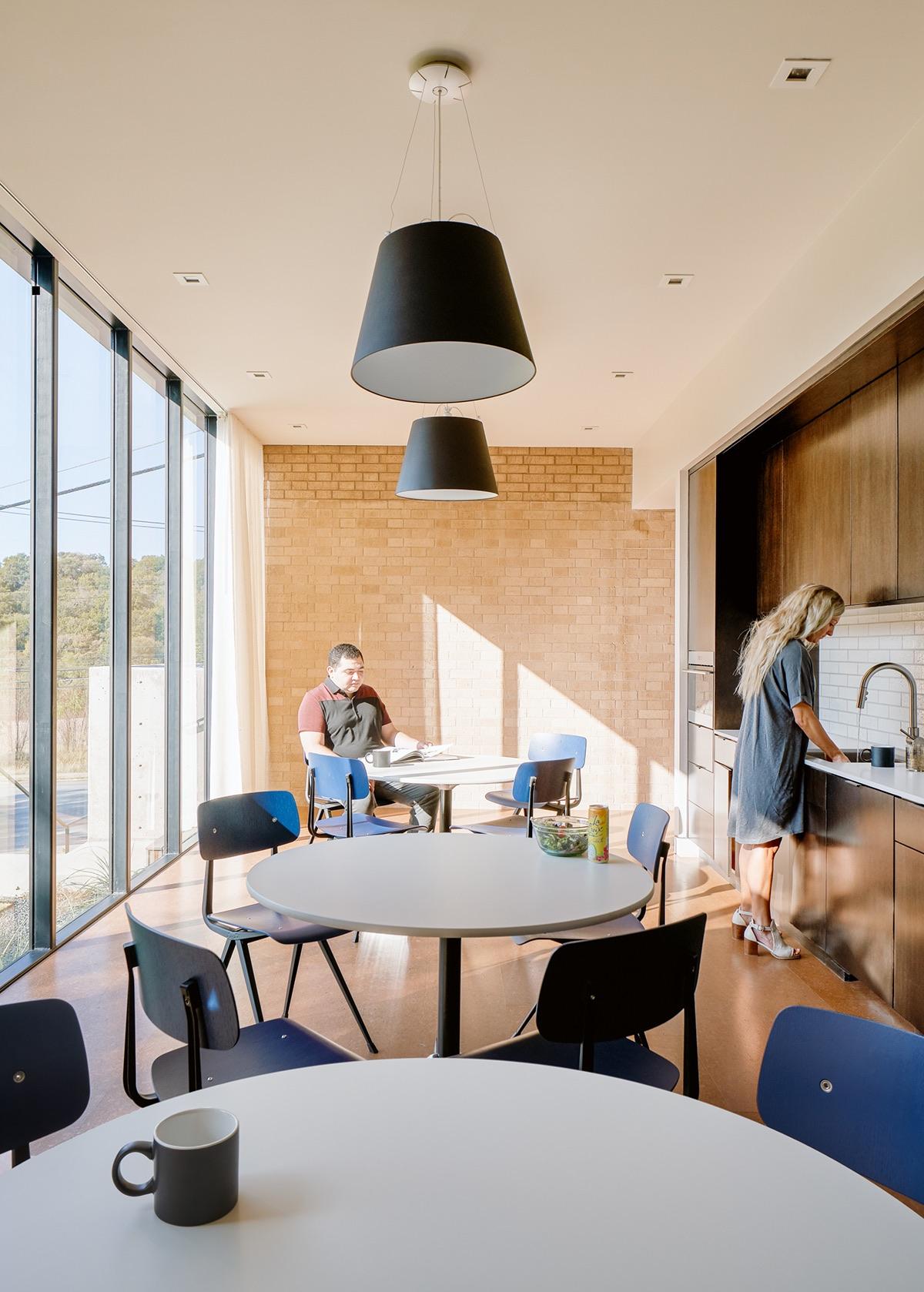 building-office-austin-2