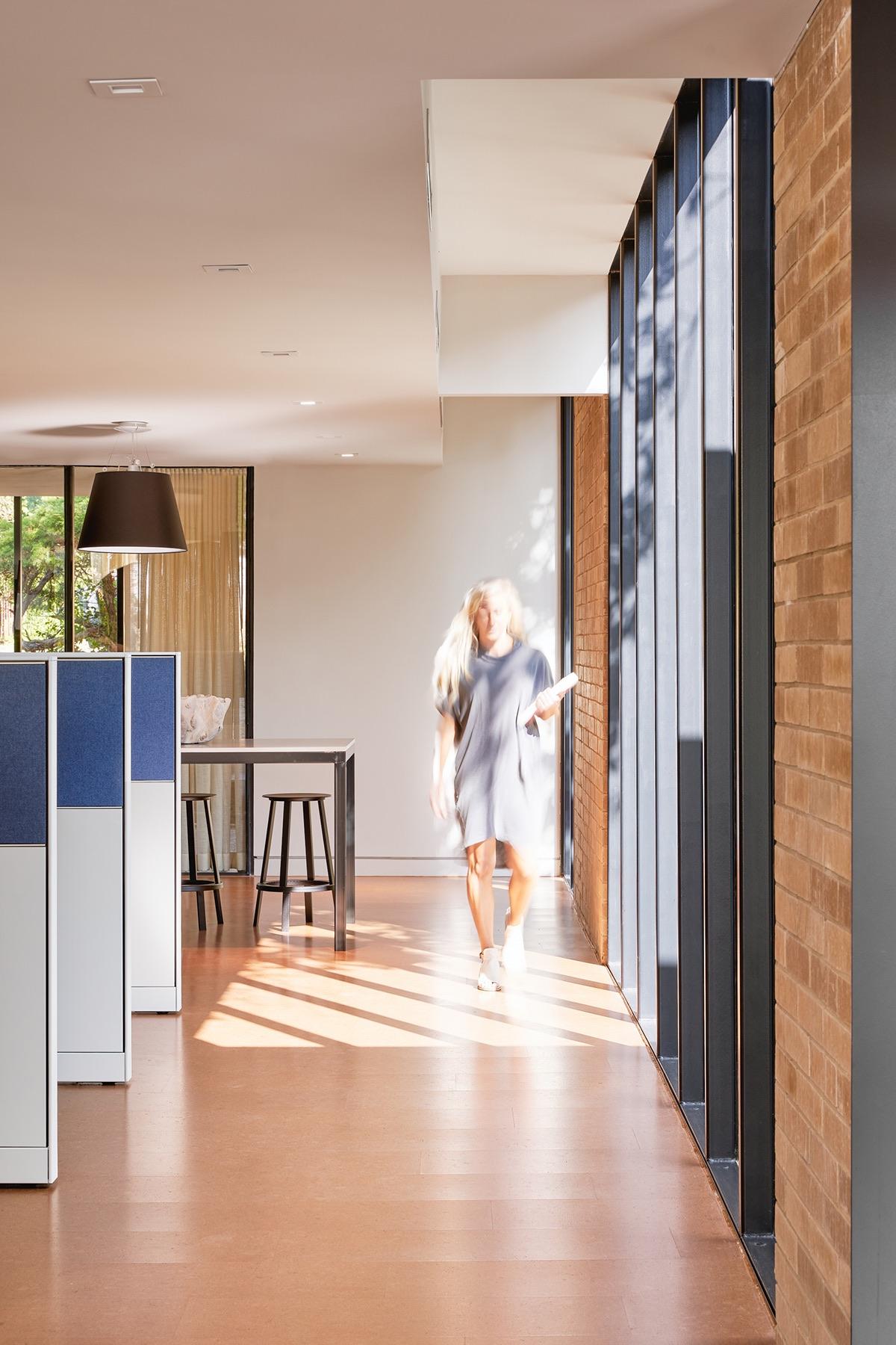 building-office-austin-3