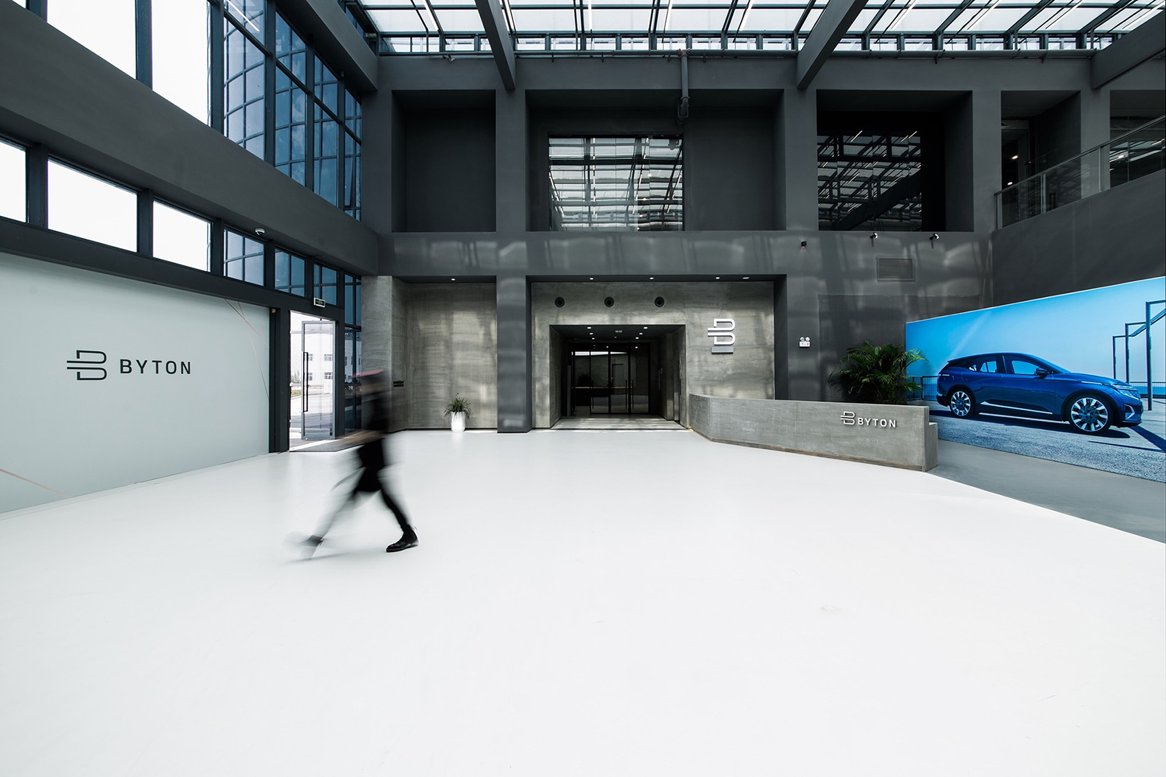 byton-nanjing-phase-two-office-1