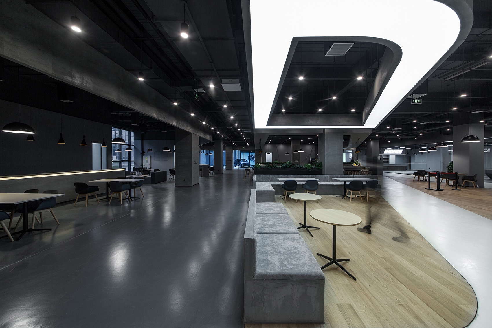 byton-nanjing-phase-two-office-10