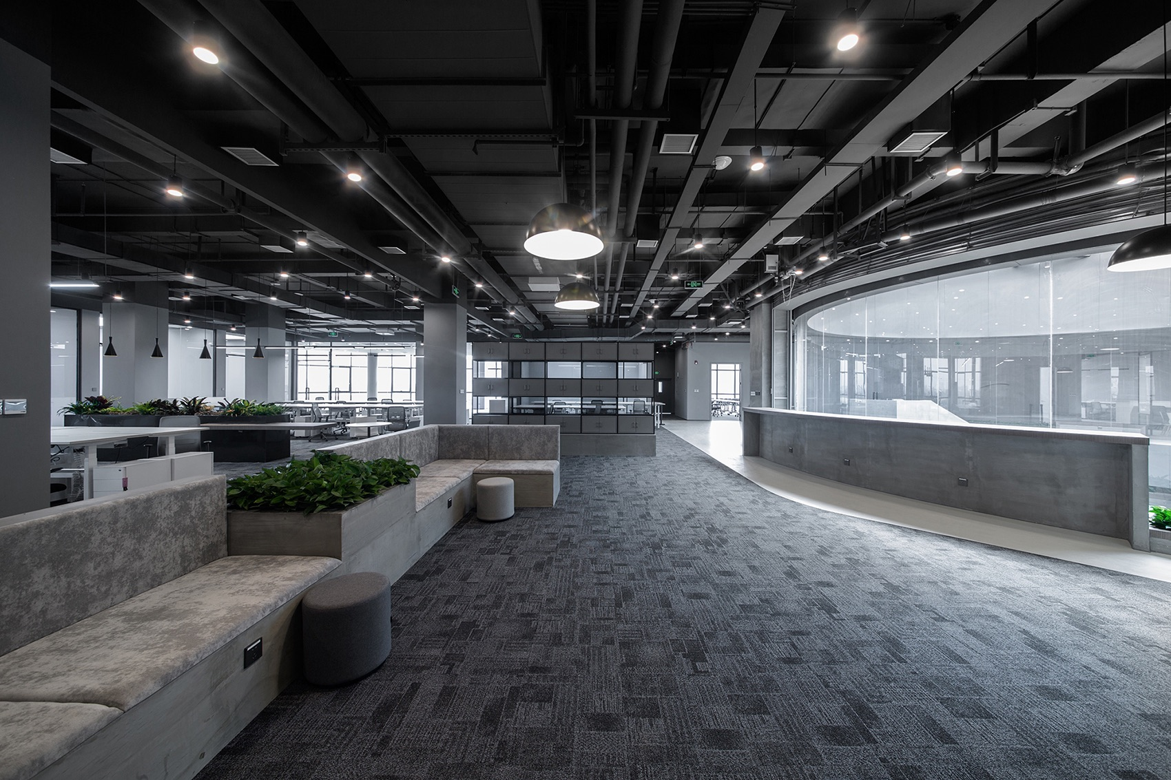 byton-nanjing-phase-two-office-11