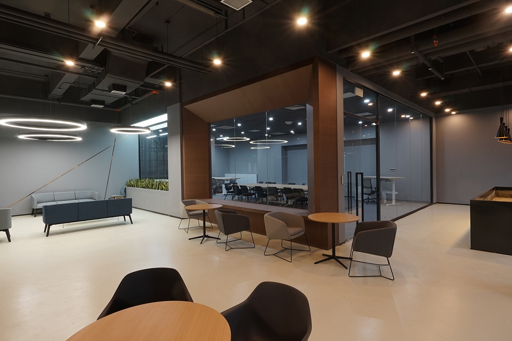 byton-nanjing-phase-two-office-12