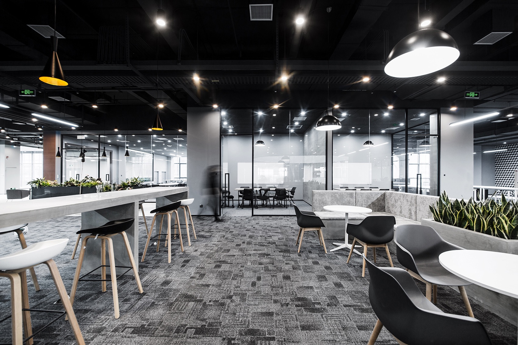 byton-nanjing-phase-two-office-13