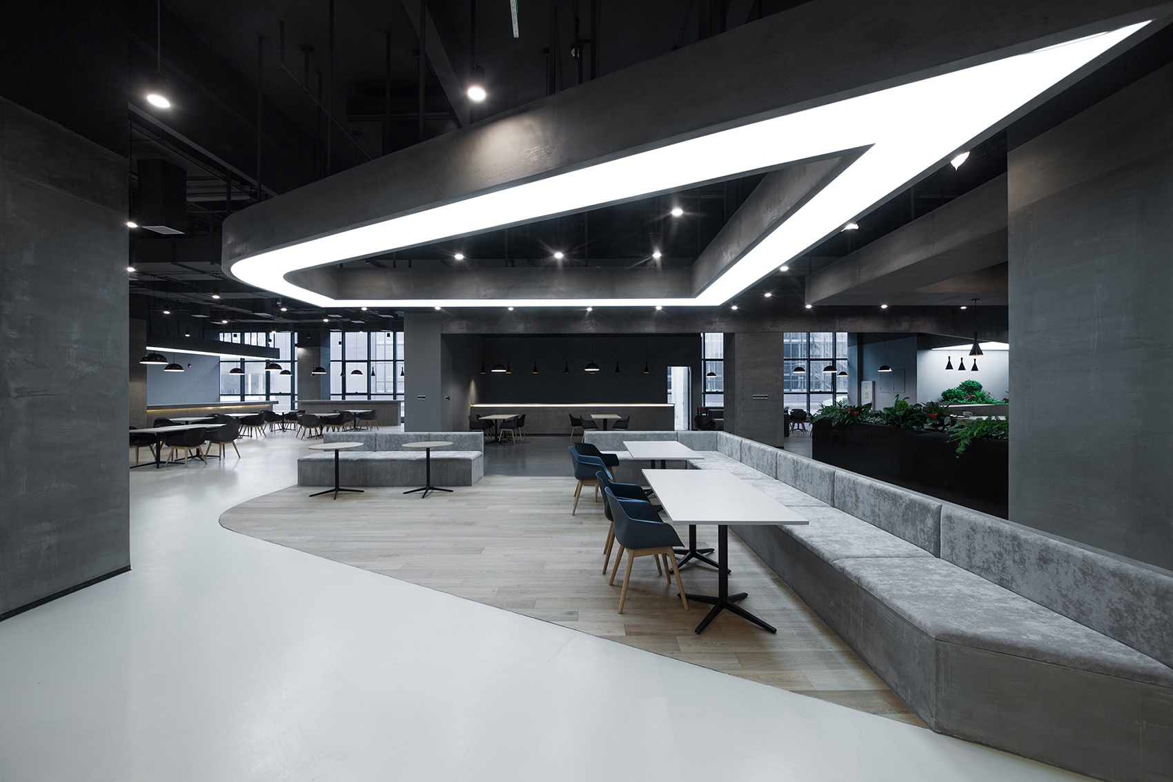 byton-nanjing-phase-two-office-14