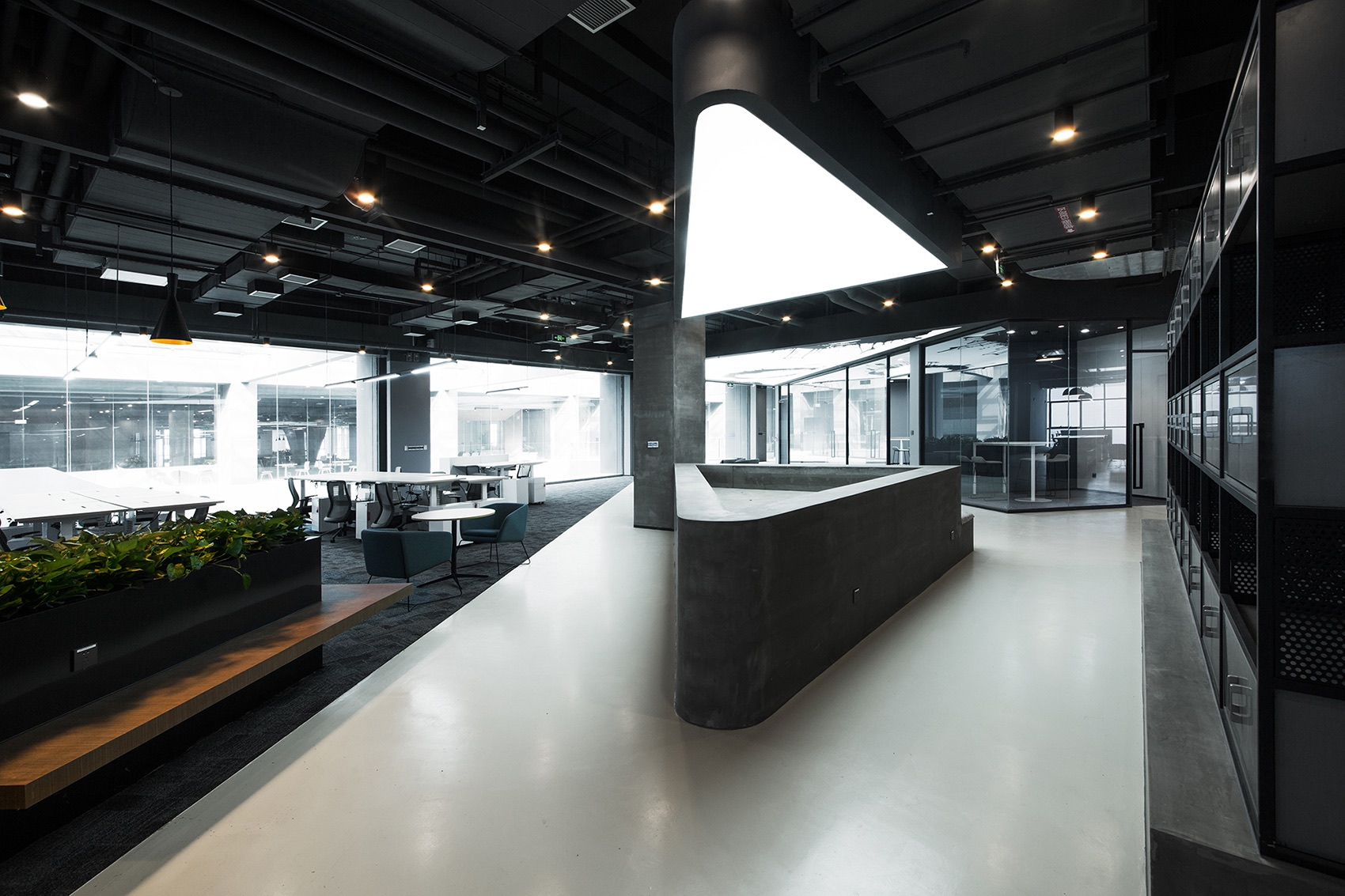 byton-nanjing-phase-two-office-17