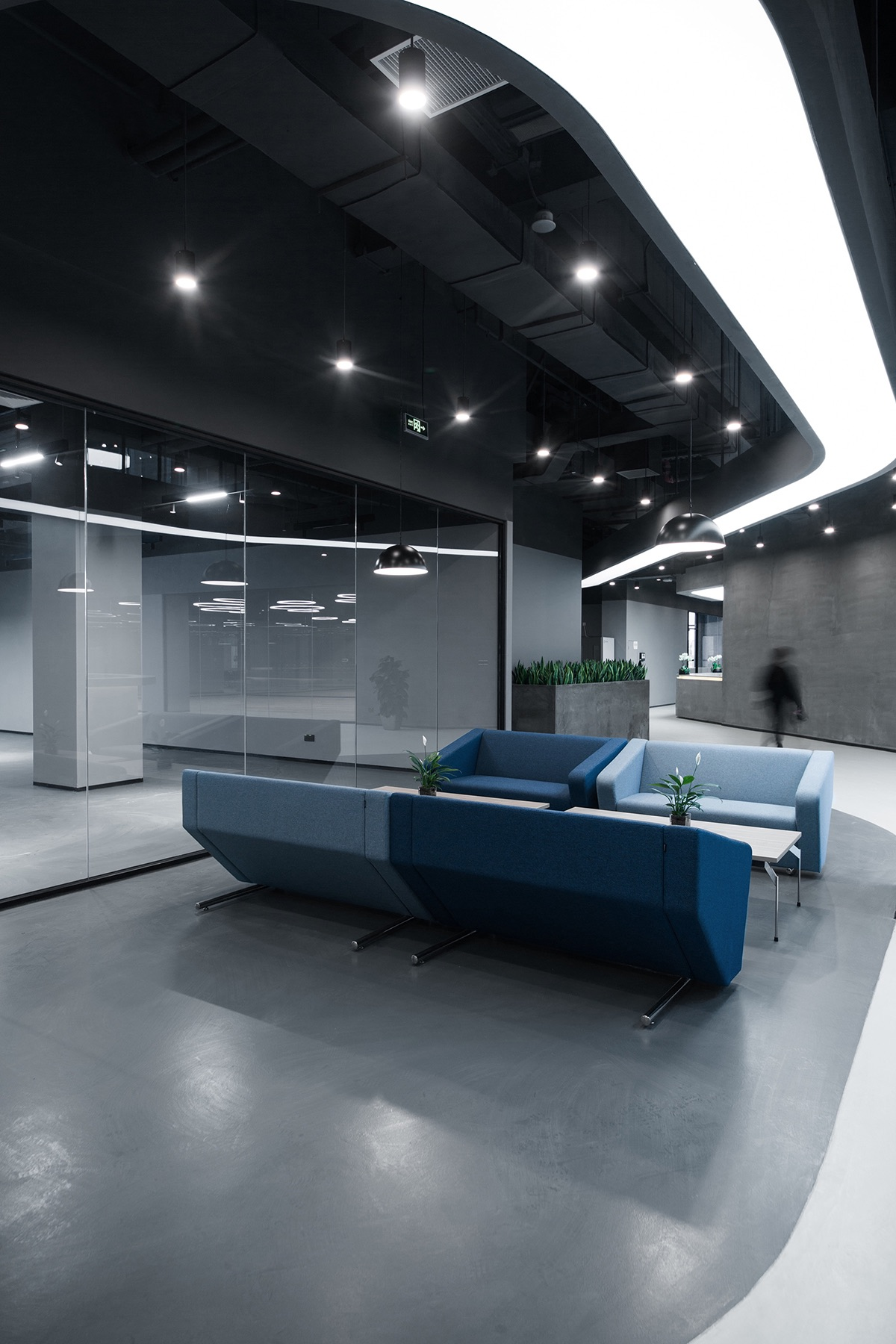 byton-nanjing-phase-two-office-18