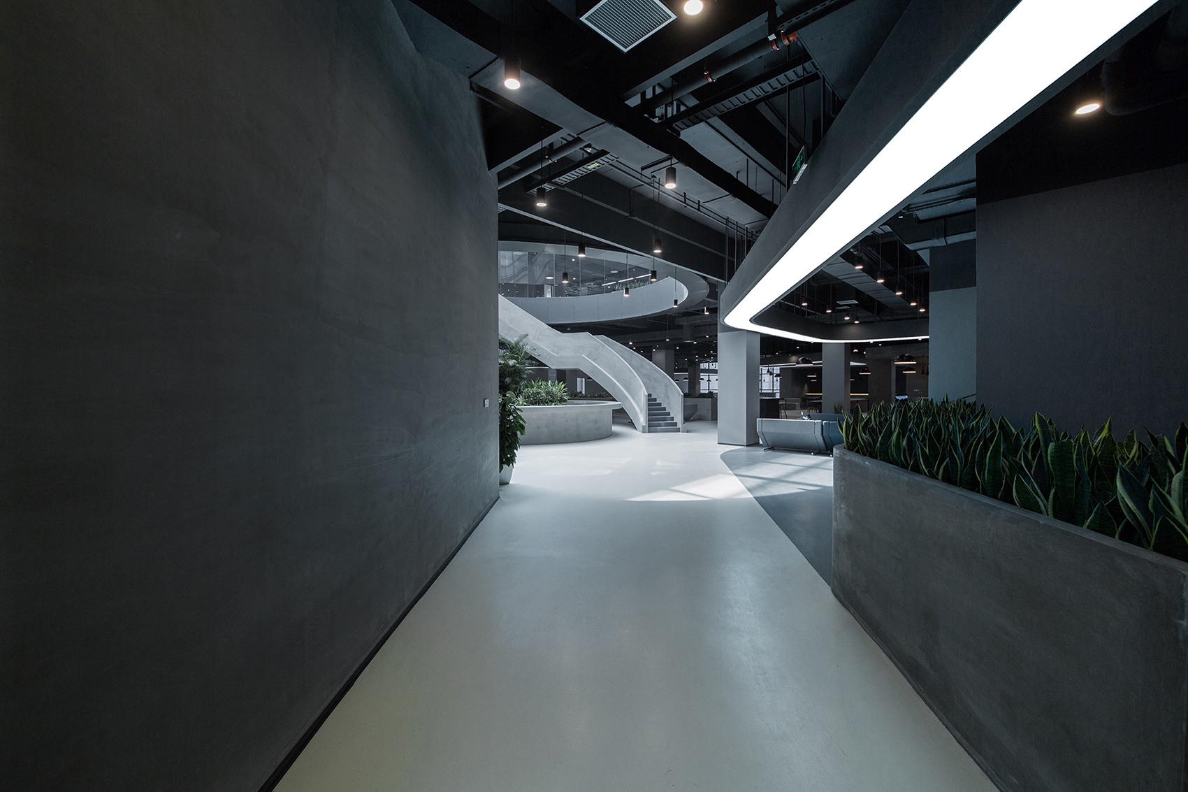 byton-nanjing-phase-two-office-3