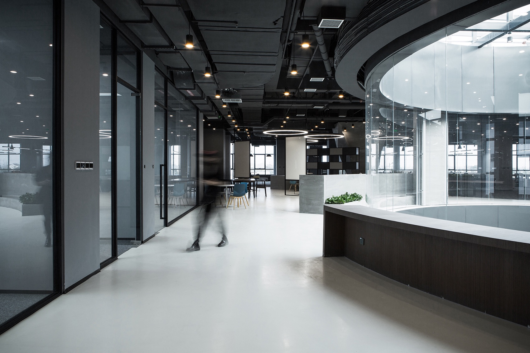 byton-nanjing-phase-two-office-8