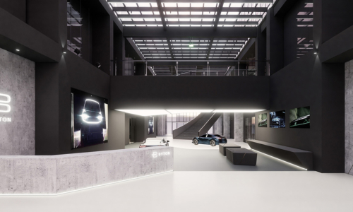 byton-nanjing-phase-two-office-mm