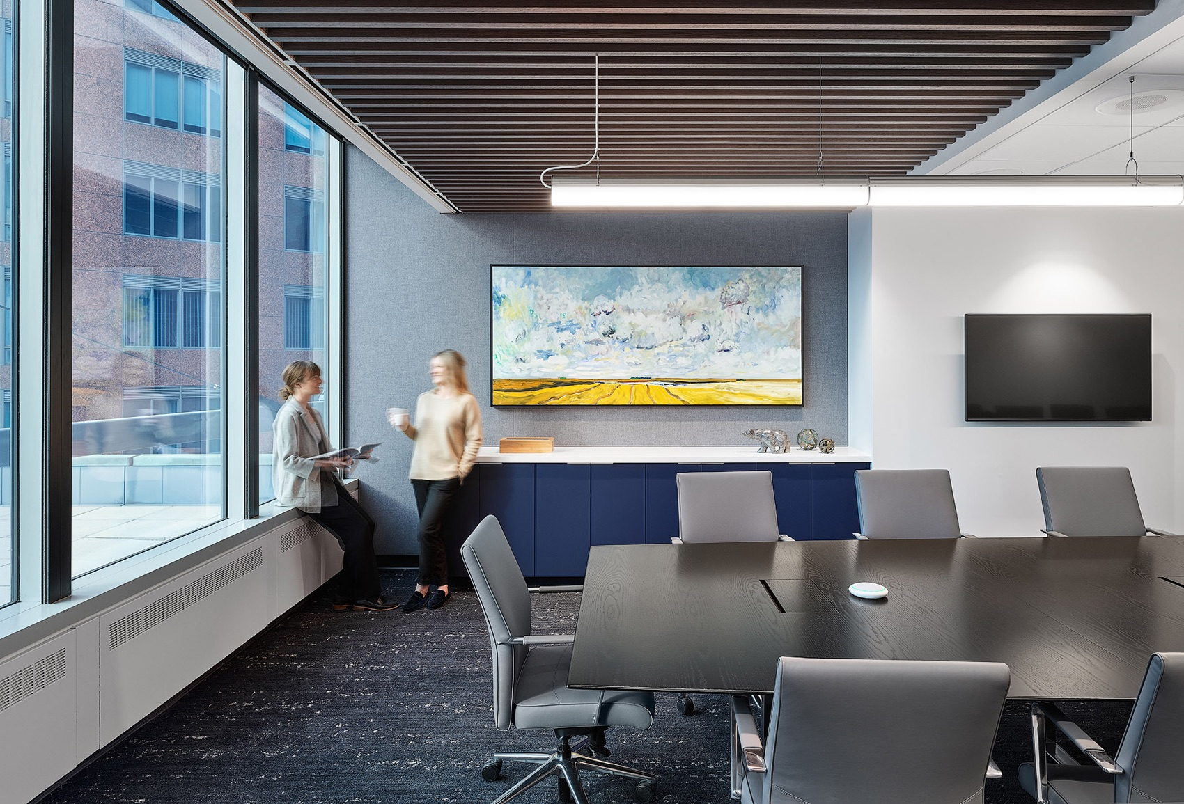canada-lands-company-toronto-office-13