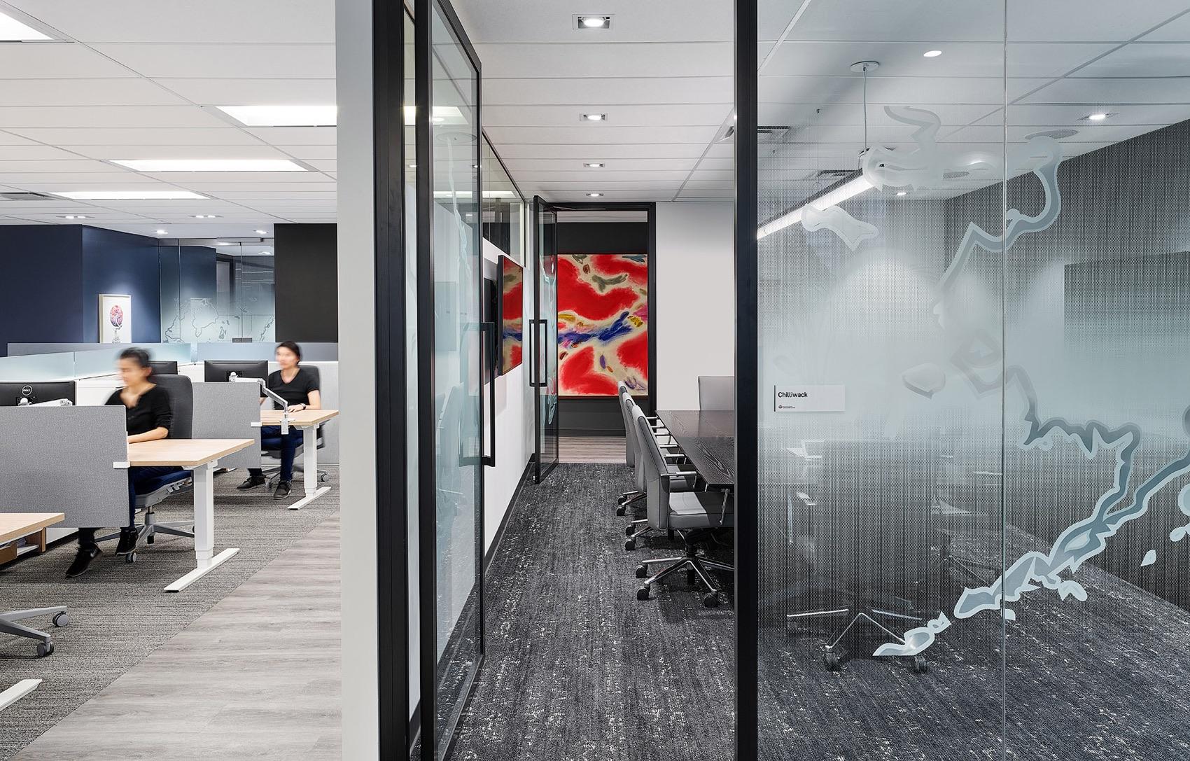 canada-lands-company-toronto-office-15