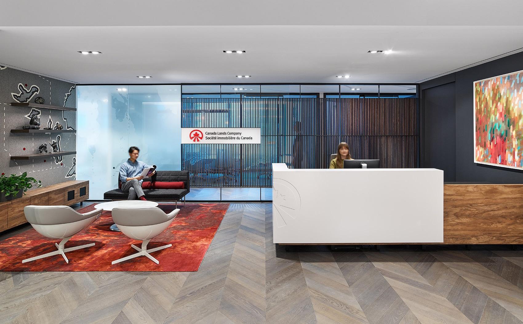 canada-lands-company-toronto-office-9