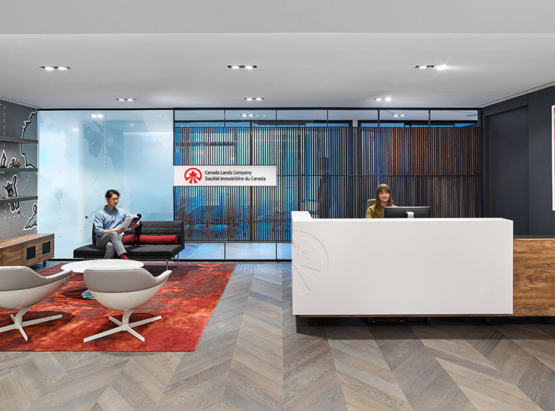 canada-lands-company-toronto-office-m
