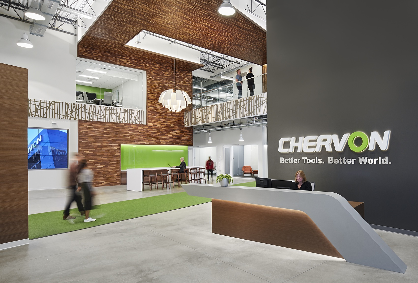 chevron-us-hq-office-1