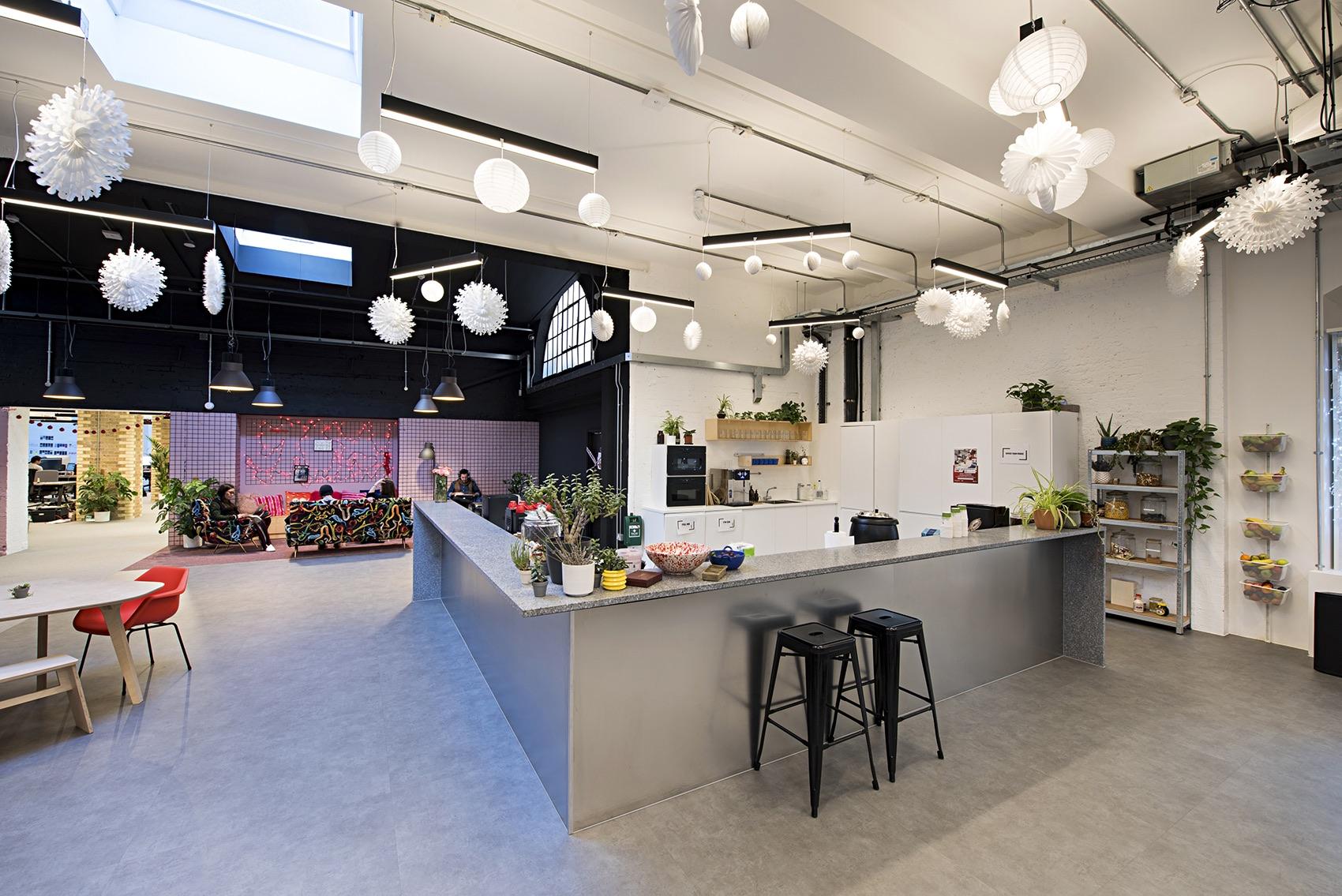 depop-london-office-1