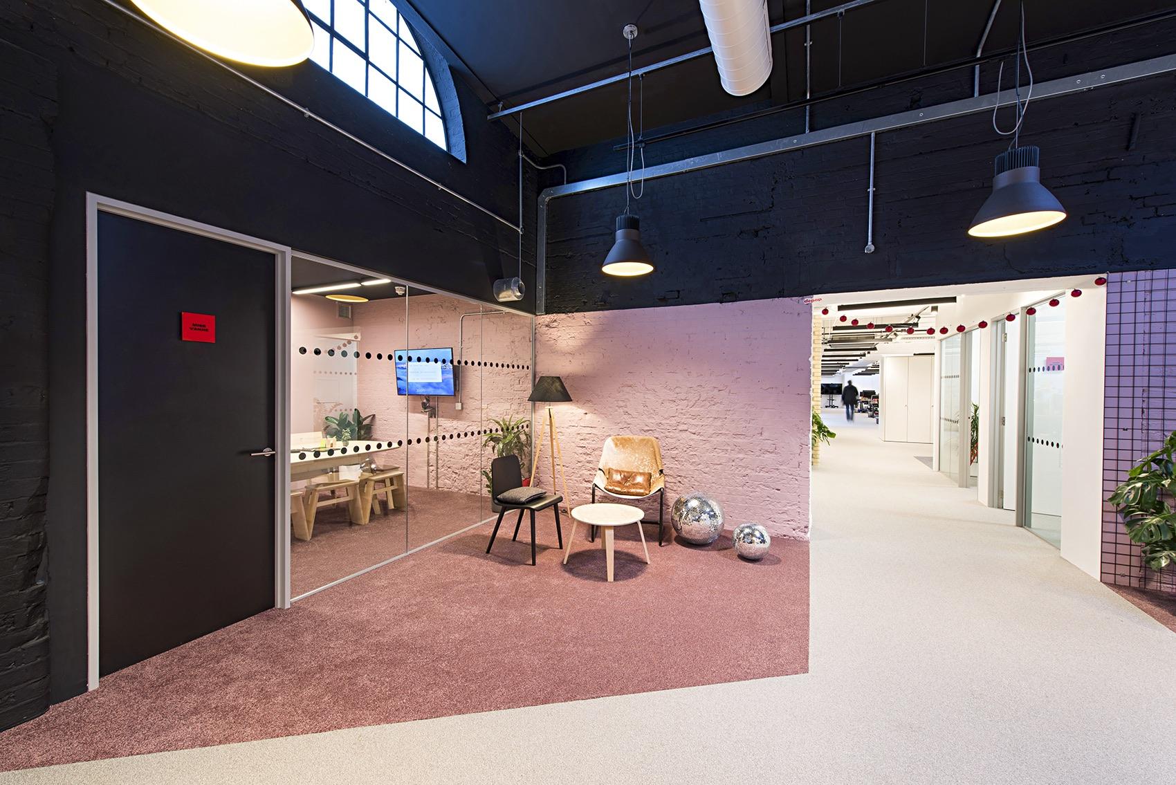 depop-london-office-2