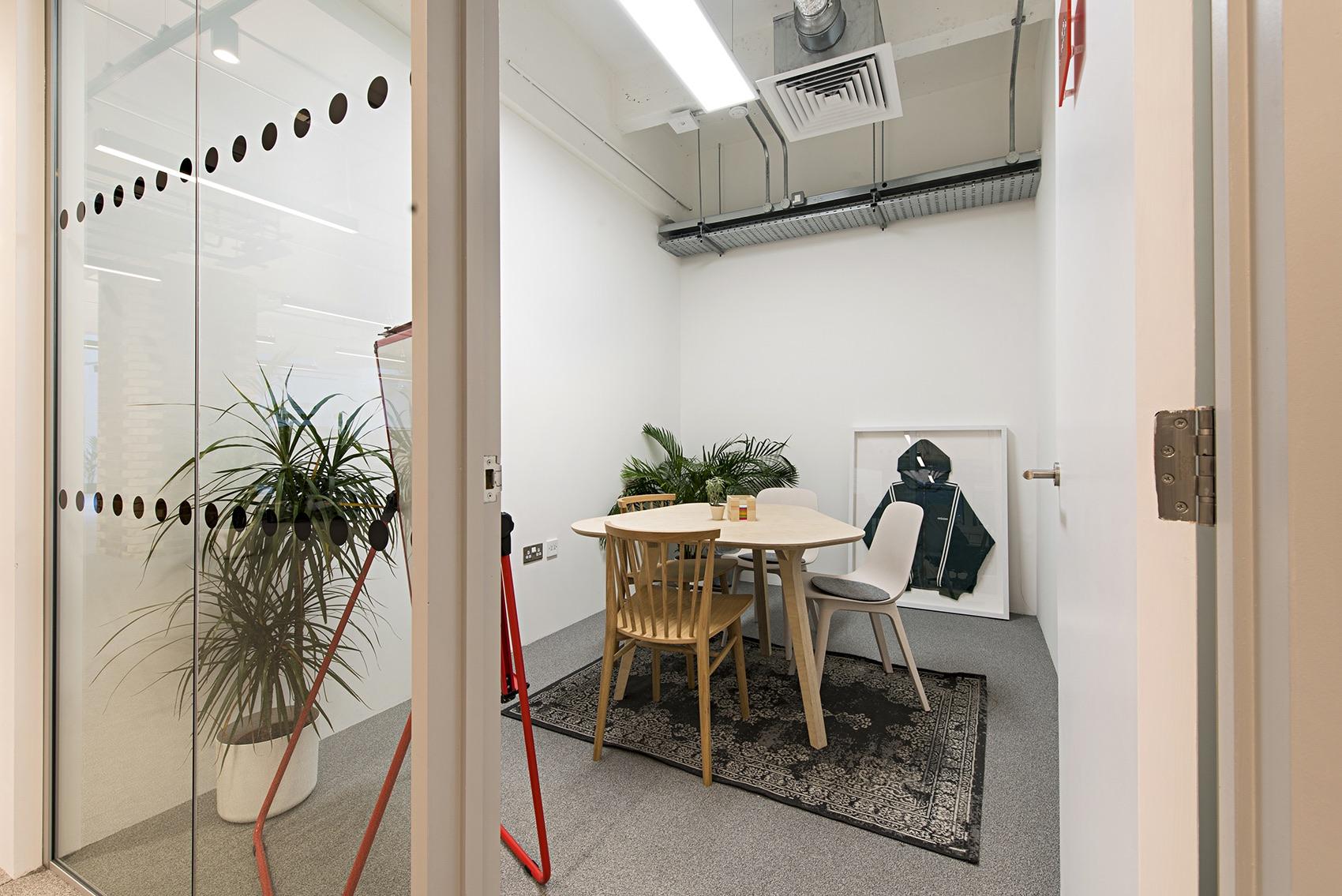 depop-london-office-3