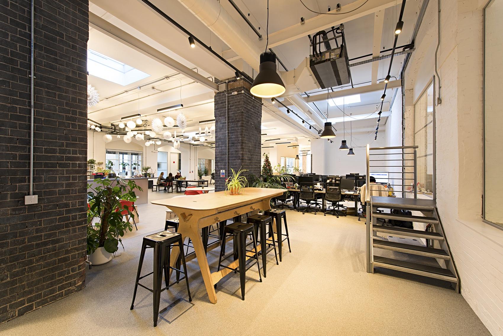 depop-london-office-4