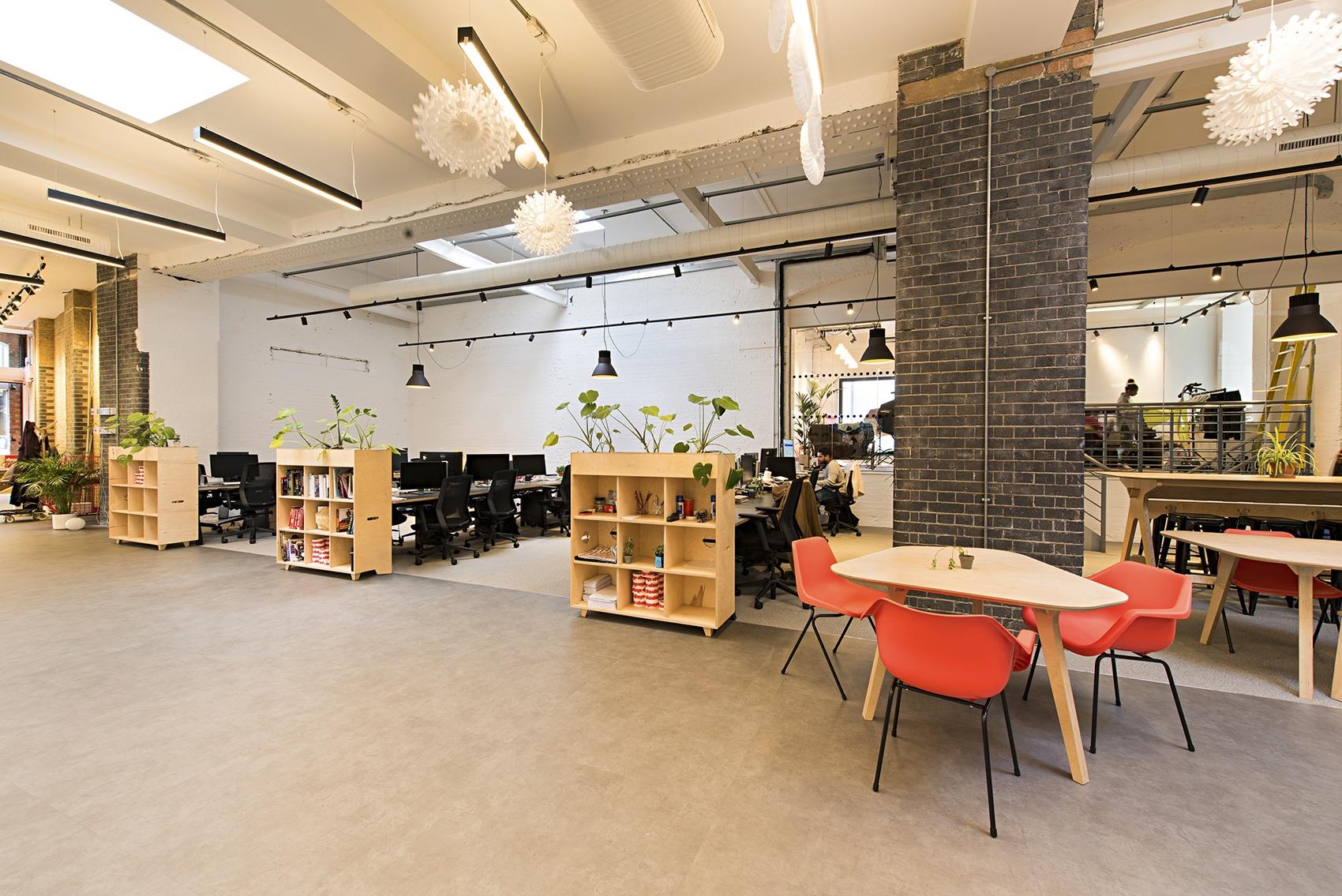 depop-london-office-5