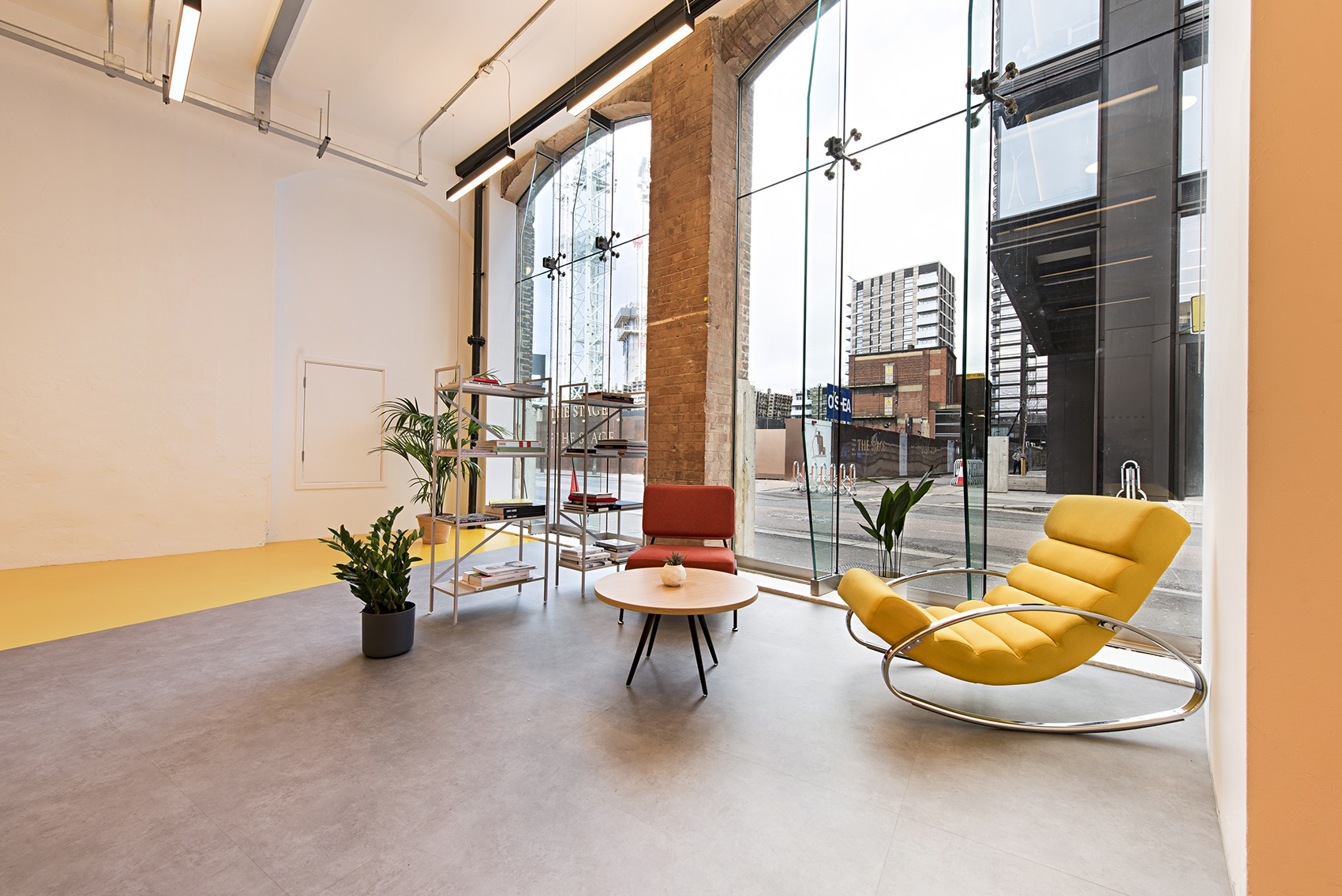 depop-london-office-7