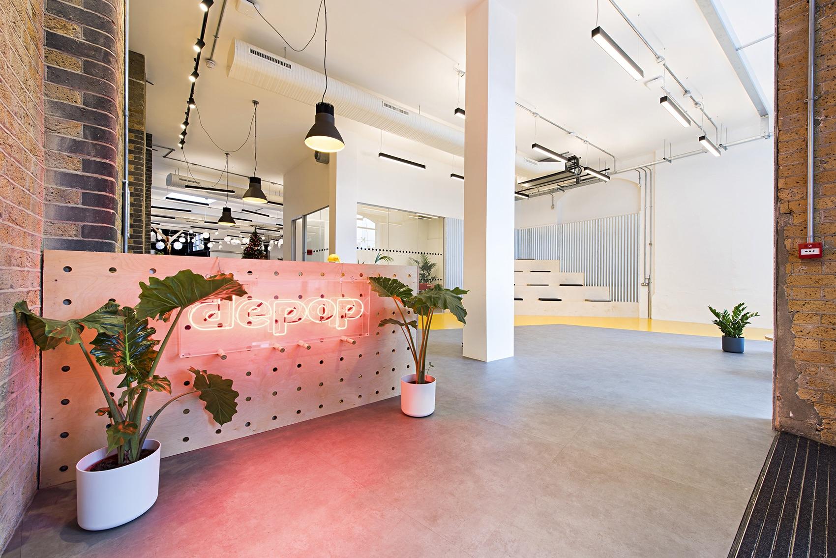 depop-london-office-8