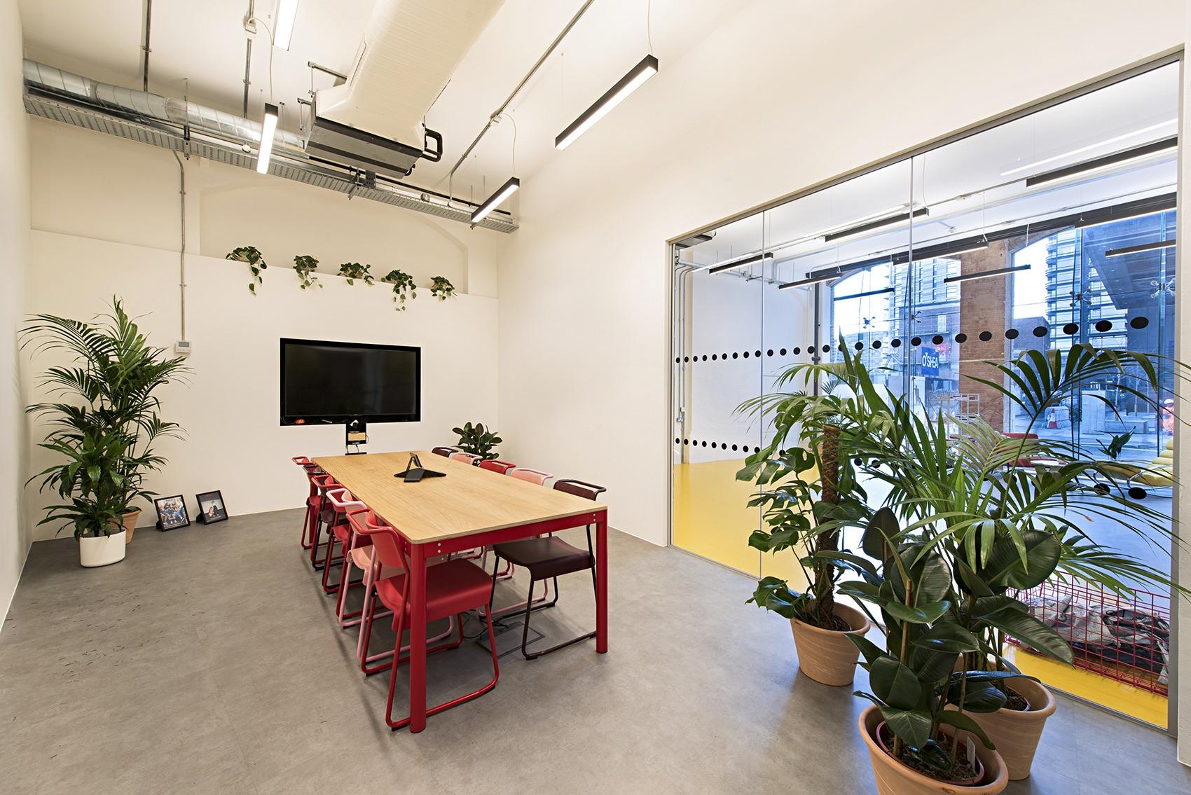 depop-london-office-9