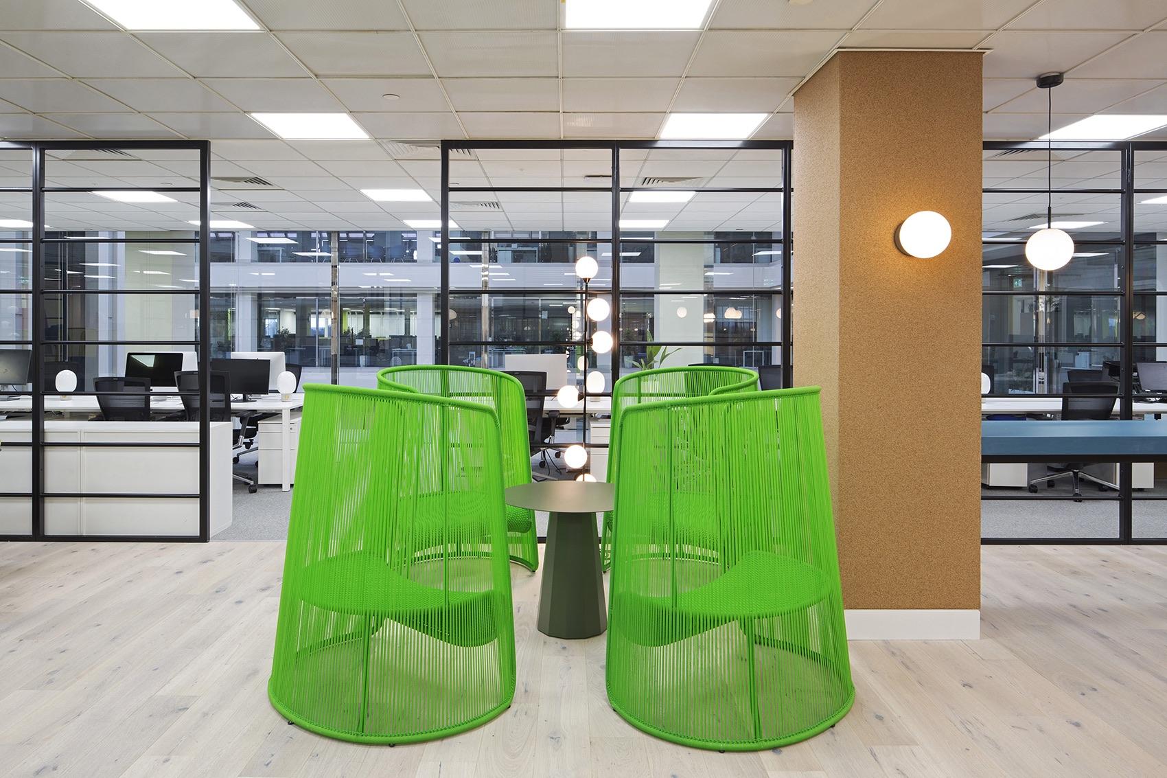 founders-forum-london-office-1