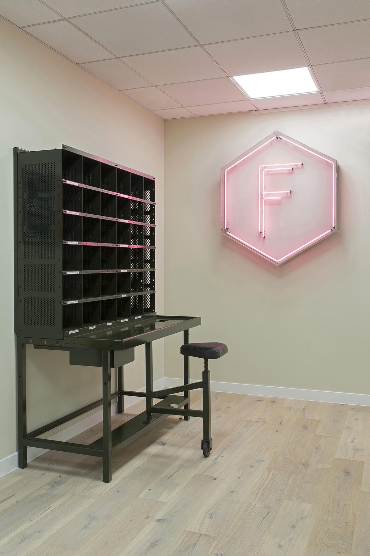 founders-forum-london-office-5