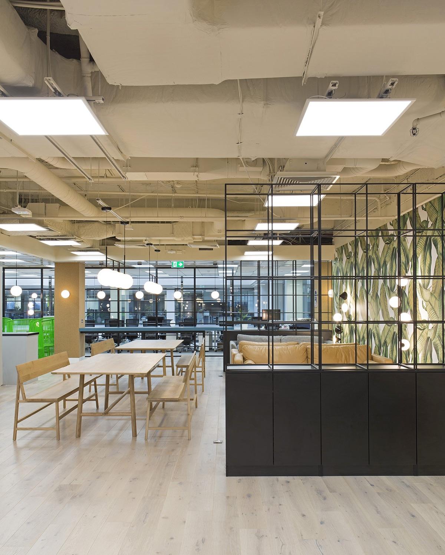 founders-forum-london-office-8