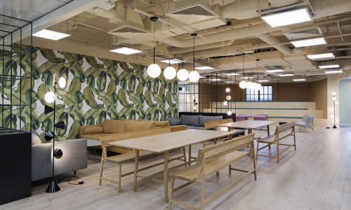 founders-forum-london-office-mm
