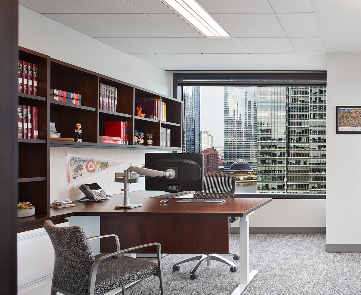 fox-rotschild-chicago-office-8