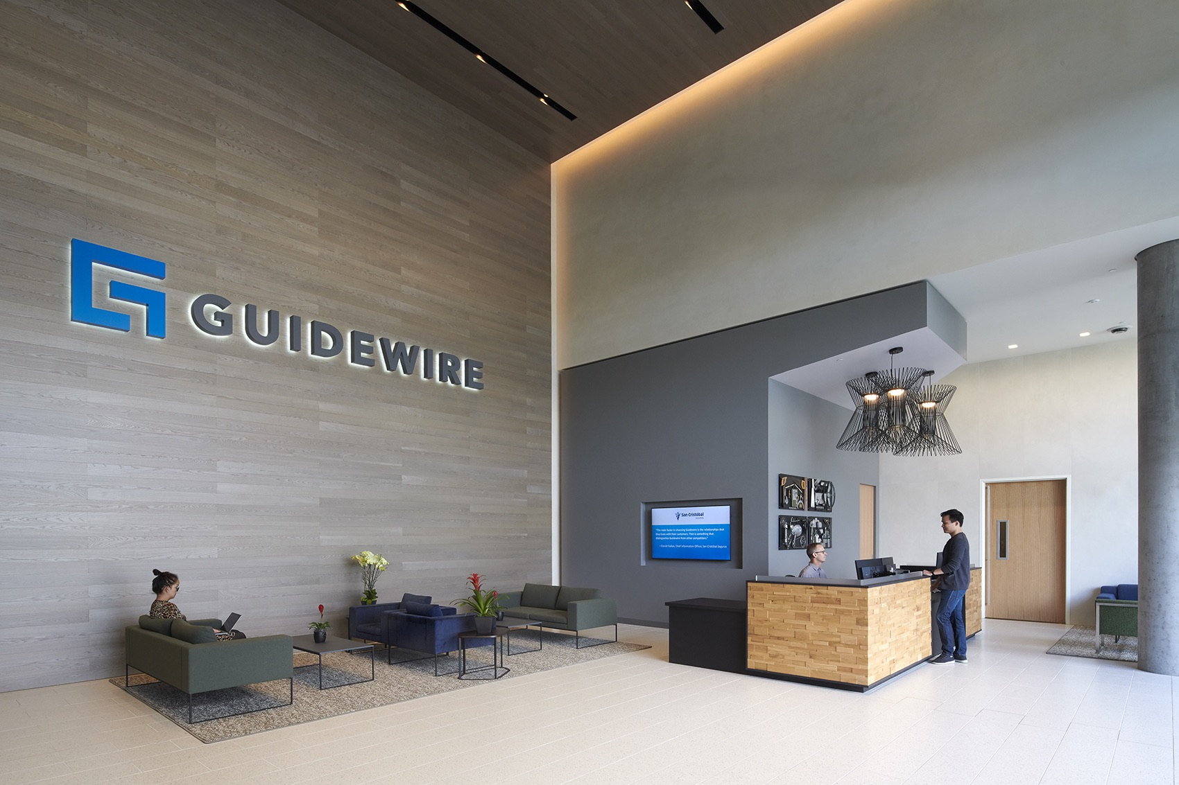 guidewire-san-mateo-office-1