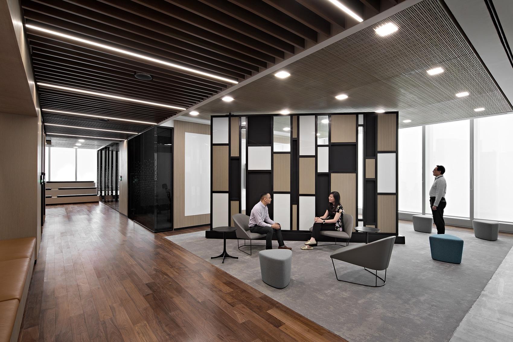 gunung-sewu-group-jakarta-office-14