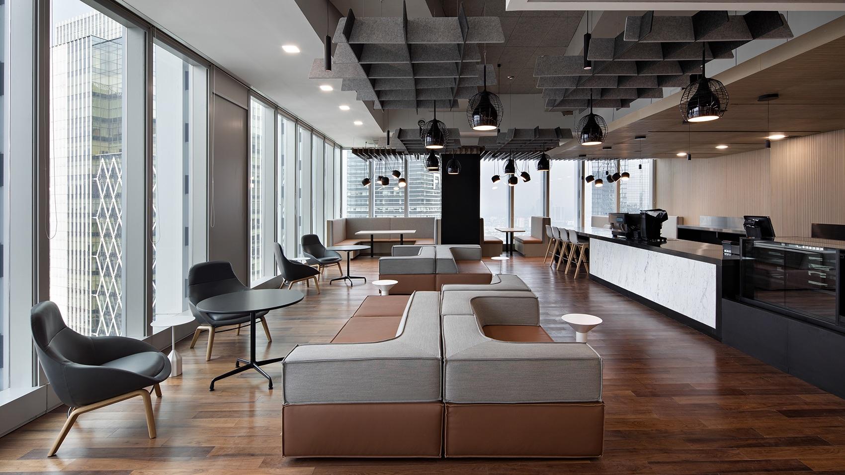 gunung-sewu-group-jakarta-office-15