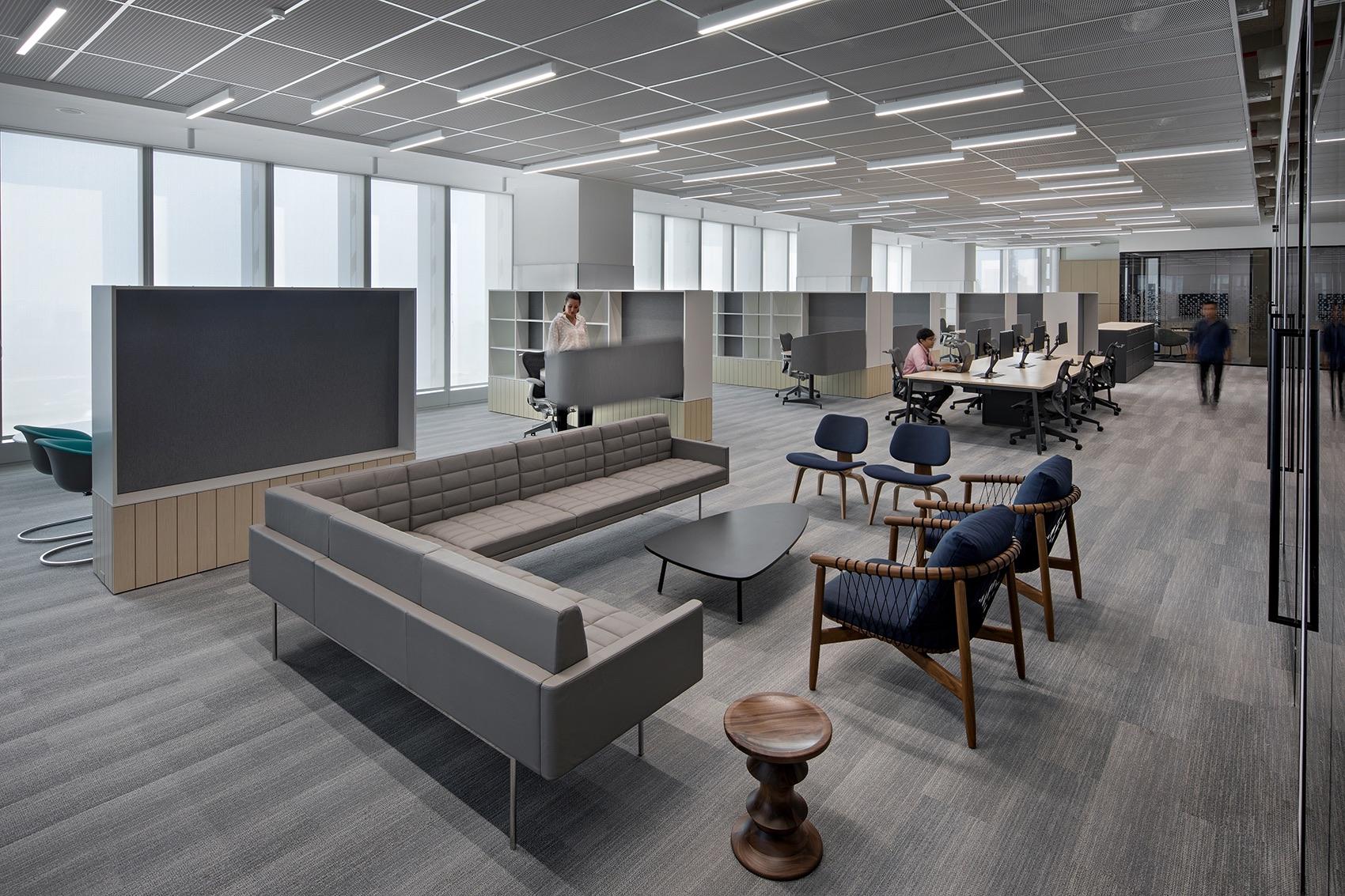 gunung-sewu-group-jakarta-office-17