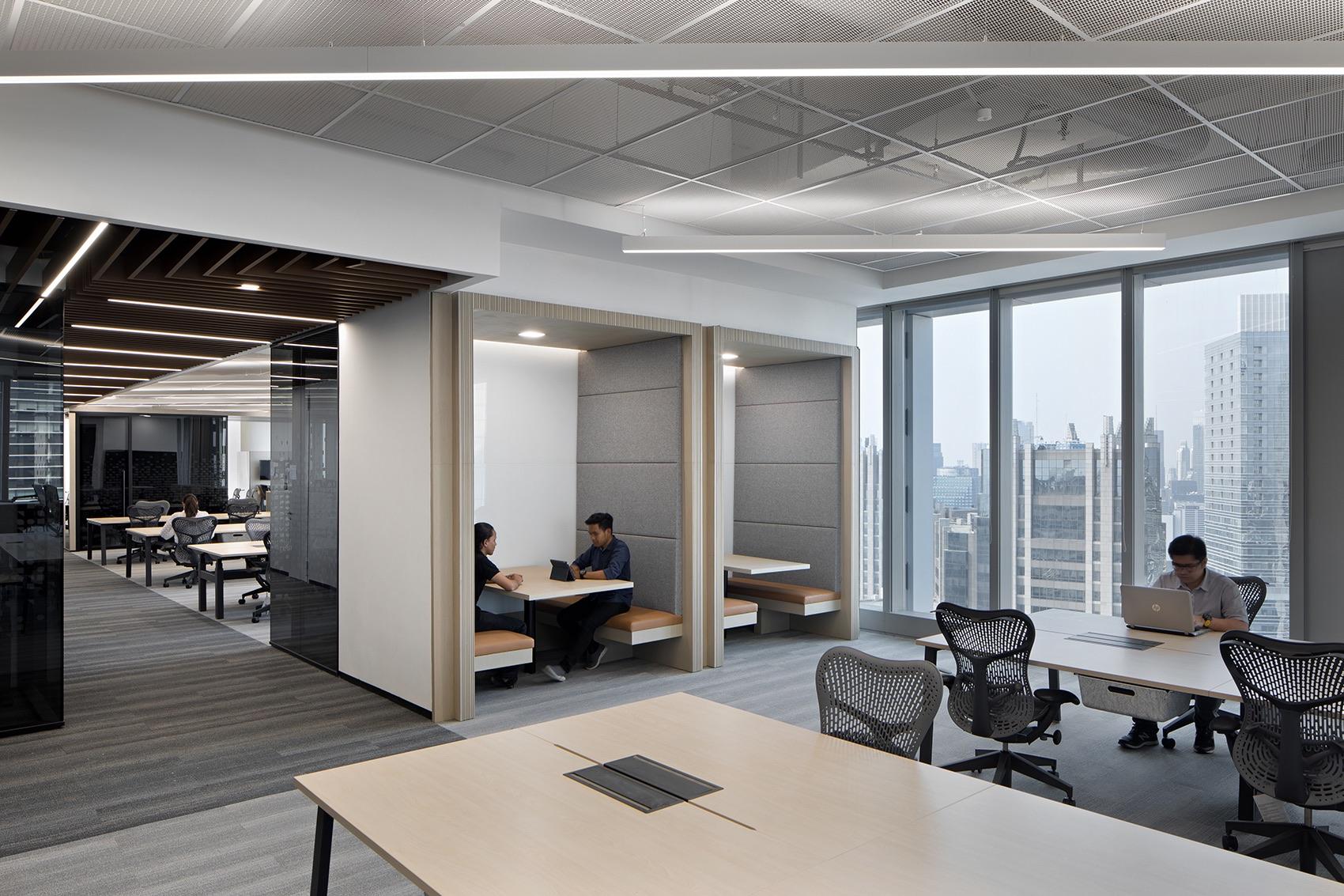 gunung-sewu-group-jakarta-office-19