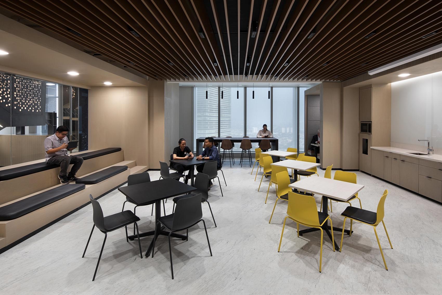 gunung-sewu-group-jakarta-office-20