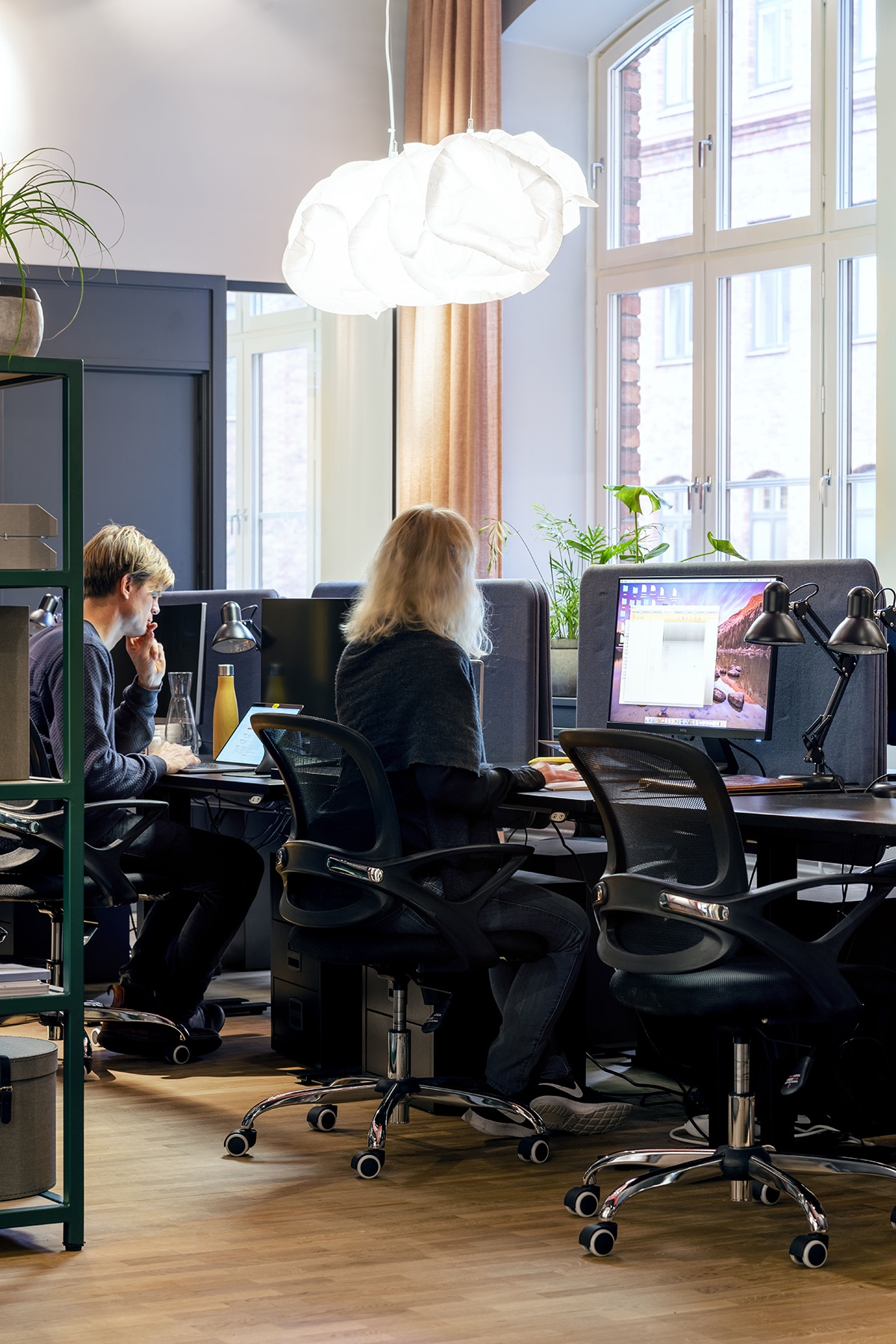 helio-coworking-sweden-2