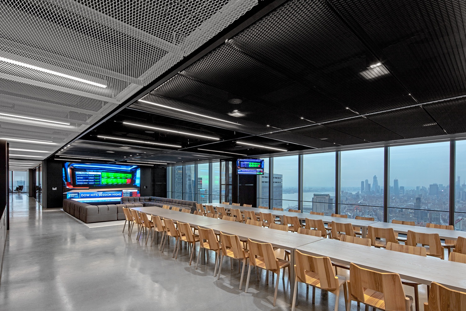 iex-group-office-nyc-10