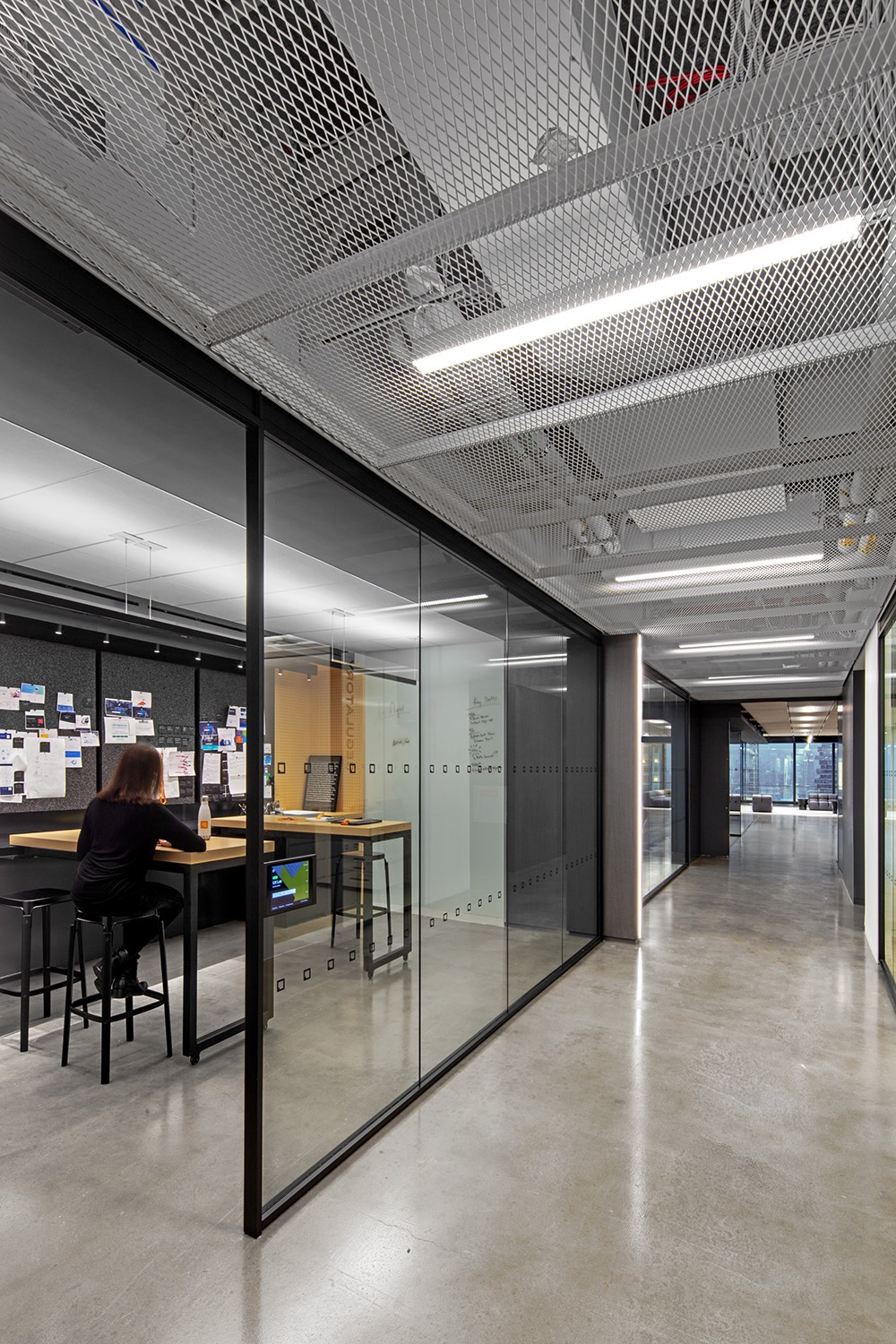 iex-group-office-nyc-13
